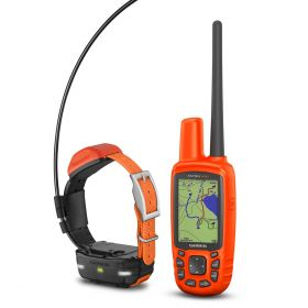 Garmin Alpha 50/T5 mini