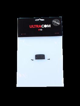 Ultracom R10 Sim skydd
