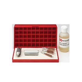 Hornady Case Care Kit