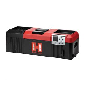 Hornady Hot Tub Sonic Cleaner 9L