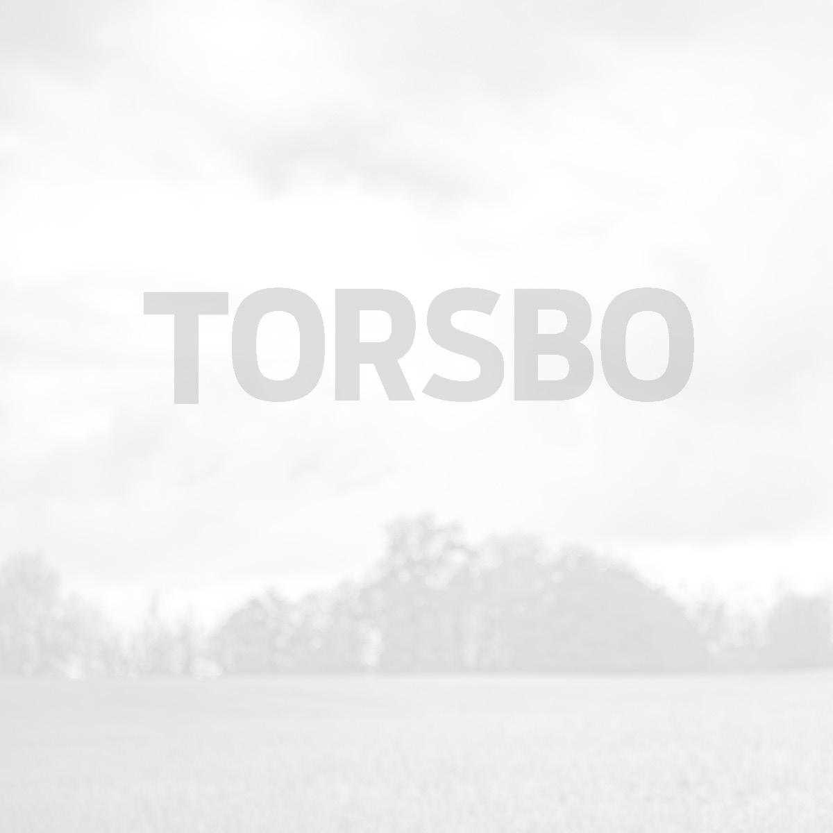 Stabilotherm Trofésköld Dovhjort 33x19 cm
