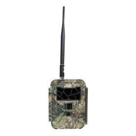 Uovision Åtelkamera UM 595 3G