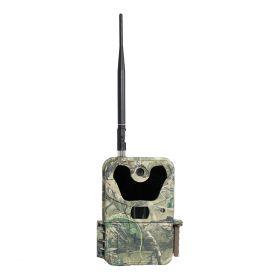Uovision UM785-HD 3G