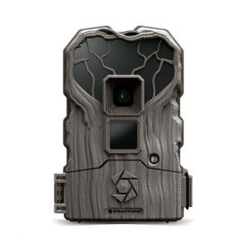 Stealthcam QS18 Åtelkamera