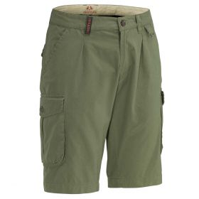 Swedteam Shorts Maruf Grön