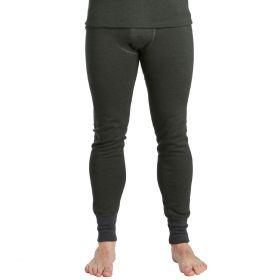 Termo Långkalsonger Wool Original