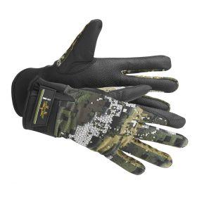 Swedteam Handske Grip Veil