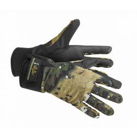 Swedteam Handske Grab Veil