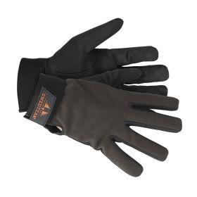 Swedteam Handske Comfort