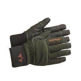 Swedteam Handske Ultra Dry