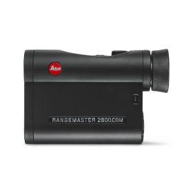 Leica Rangemaster CRF 2800COM