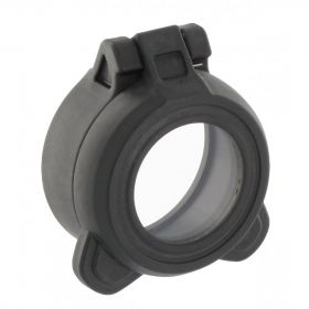 Aimpoint Flip-Up Front Cover 9000 serien och Comp