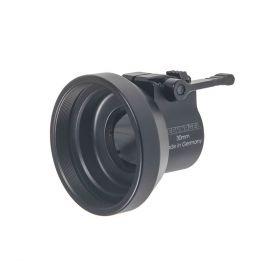 Recknagel Leica Optic Adapter D30