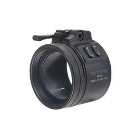 Recknagel Leica Optic Adapter D56