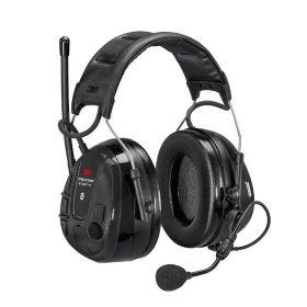 Peltor WS Bluetooth Alert XP Headset