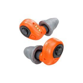 Peltor LEP 200 EU Orange
