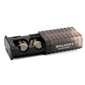 Walkers Silencer Bluetooth