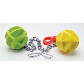 SME Bouncing Balls
