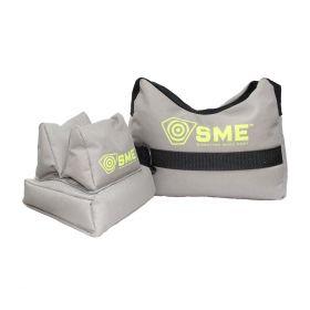 SME Skjutsäck 2-delad