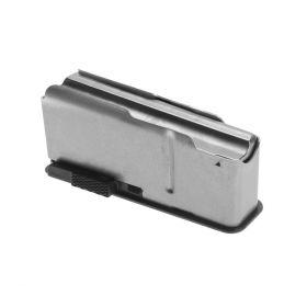 Remington 700 Bdl DM 4-sk.