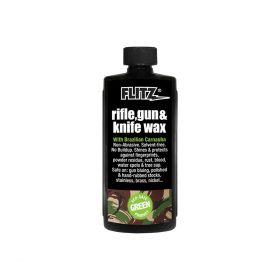 Flitz Gun Wax