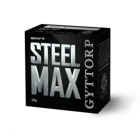 Gyttorp Steelmax Sport 24g
