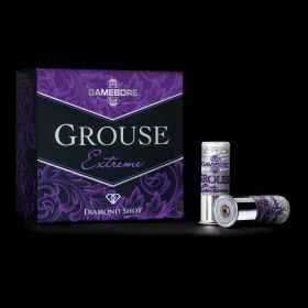 Gamebore Grouse Extreme 38g Bly