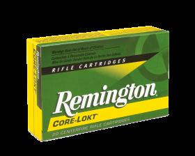Remington 9,3x62