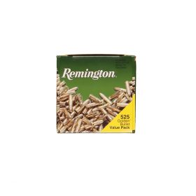 Remington Golden Bullet HP .22 LR