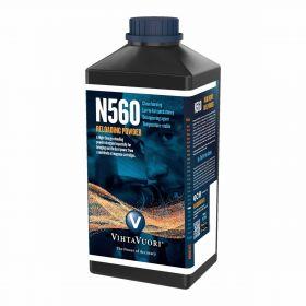 Vihtavuori N550-560