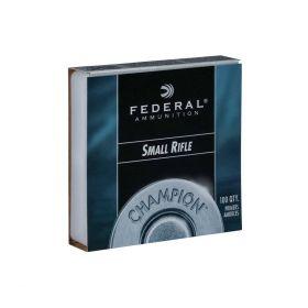 Federal Std 205