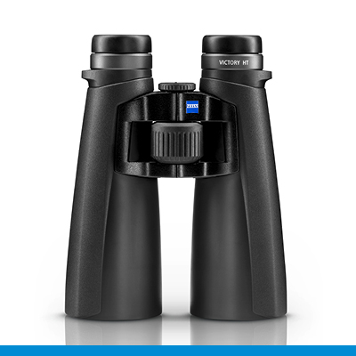 ZEISS Victory HT